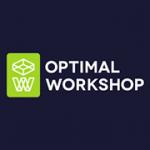 logo-optimal
