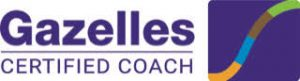 gazelles certified coach nz