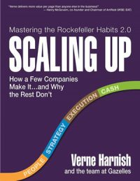 scaling-up-book-cover